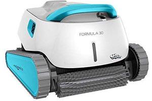 dolphin formula 30