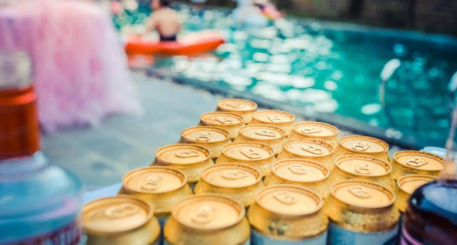 precios limpiafondos piscinas