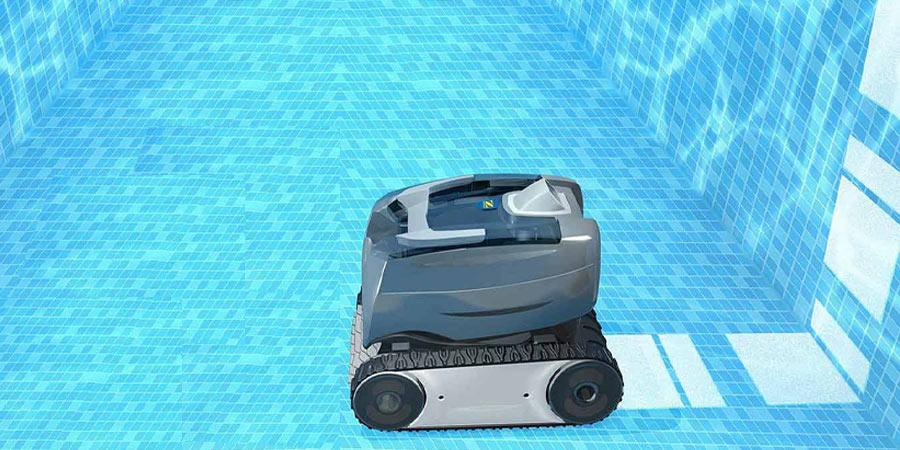 limpiafondos piscina baratos