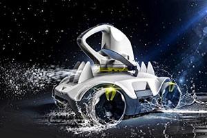 robot piscina Kokido RC30CBX/EU