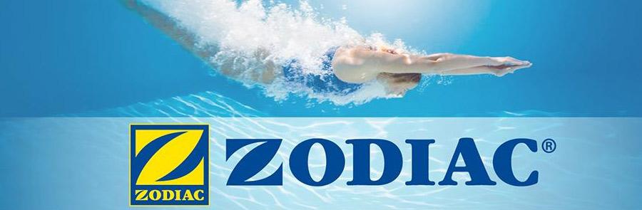 comprar robots piscina zodiac