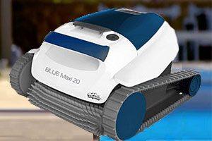 dolphin blue maxi 20 ofertas