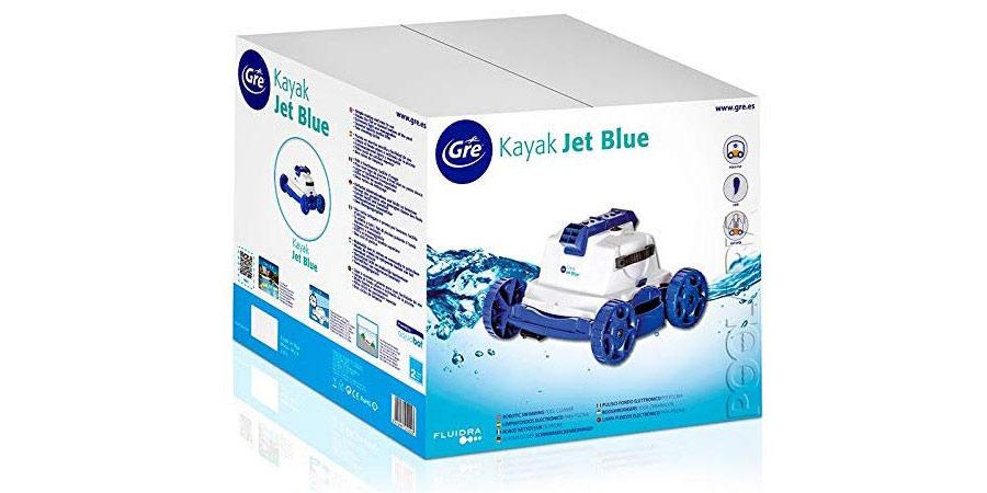 kayak jet blue ofertas