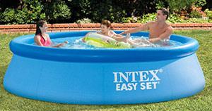 piscinas hinchables online