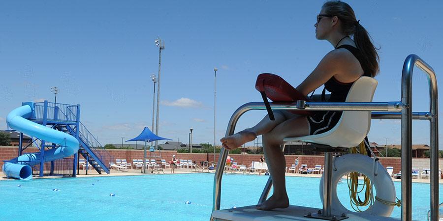 cloro para piscina precios