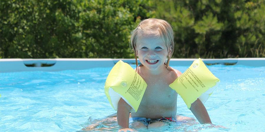 piscinas hinchables catalogo