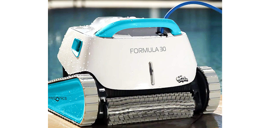 comprar dolphin formula 30