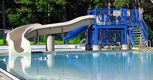 comprar toboganes para piscinas