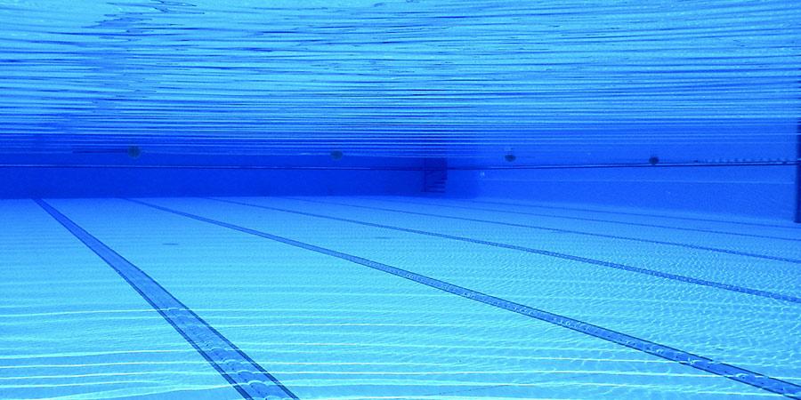 robot piscina suelo, paredes y linea de flotacion