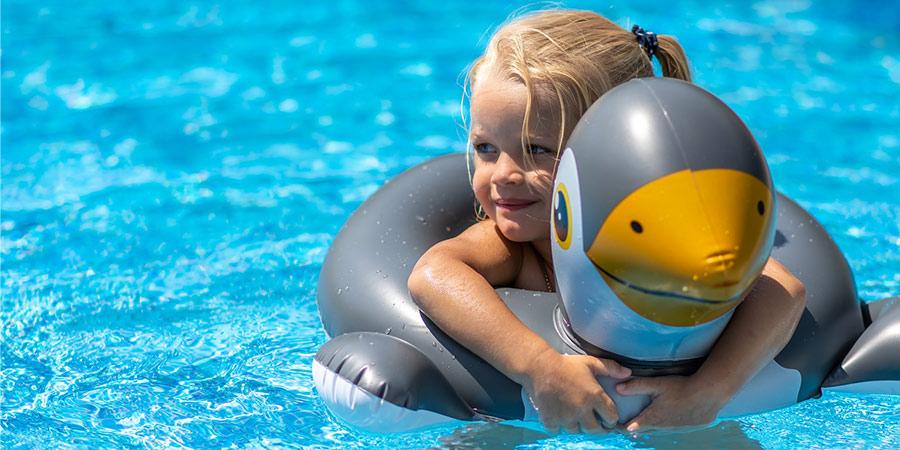 robots piscina fondo, paredes y linea de flotacion ofertas