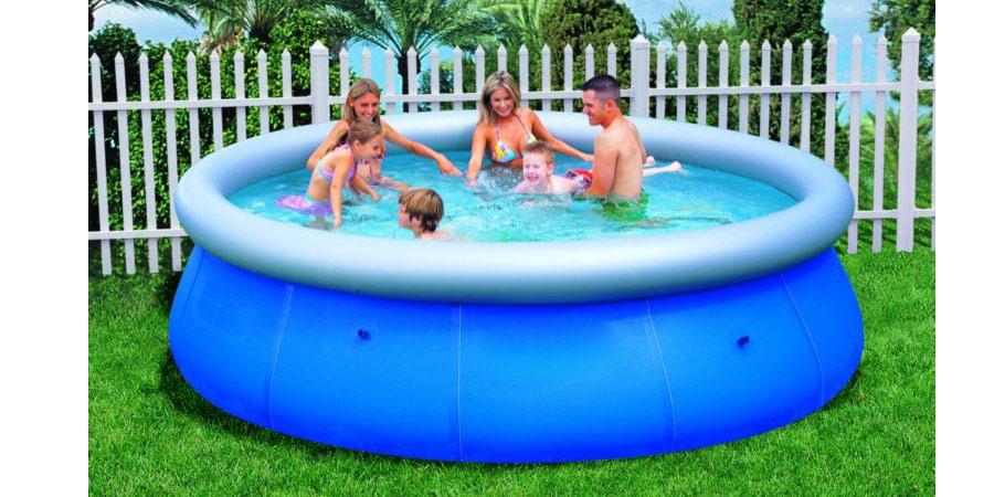 piscinas hinchables ofertas