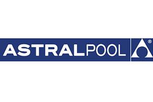 robots piscina Astralpool