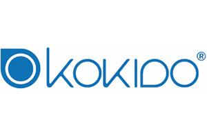Robots piscina Kokido