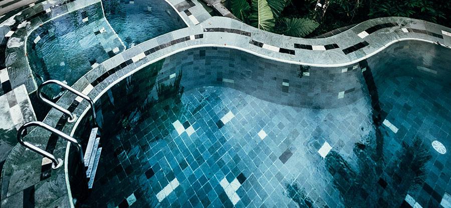 precio de skimmer de piscina