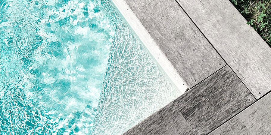 comprar liner de piscina