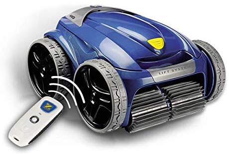 Zodiac Vortex RV 5500 economico