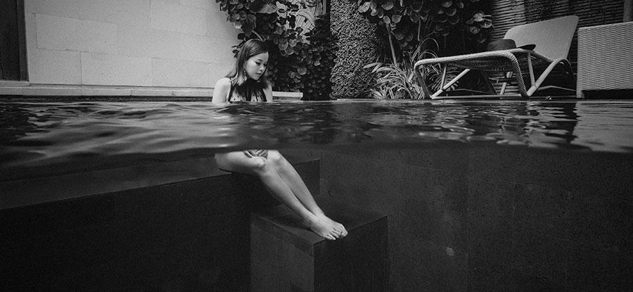 skimmer piscina desmontable