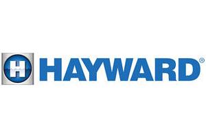 robot hayward