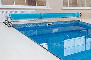 mantas termicas piscinas opiniones