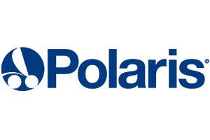 Robots piscina Polaris