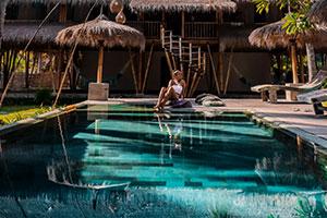 skimmer piscinas desmontables