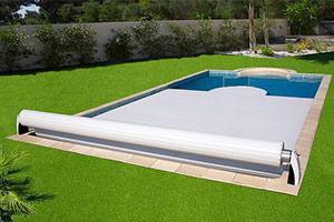 cobertor invierno piscina