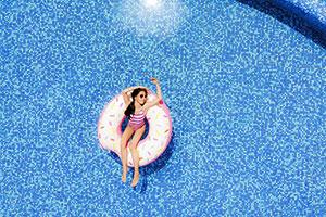 puesta a punto piscina verano
