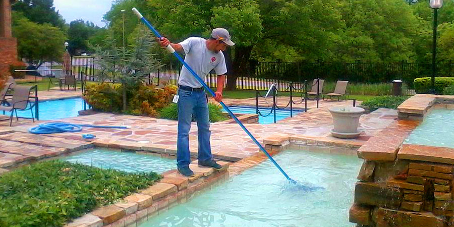 limpiafondos piscina segunda mano