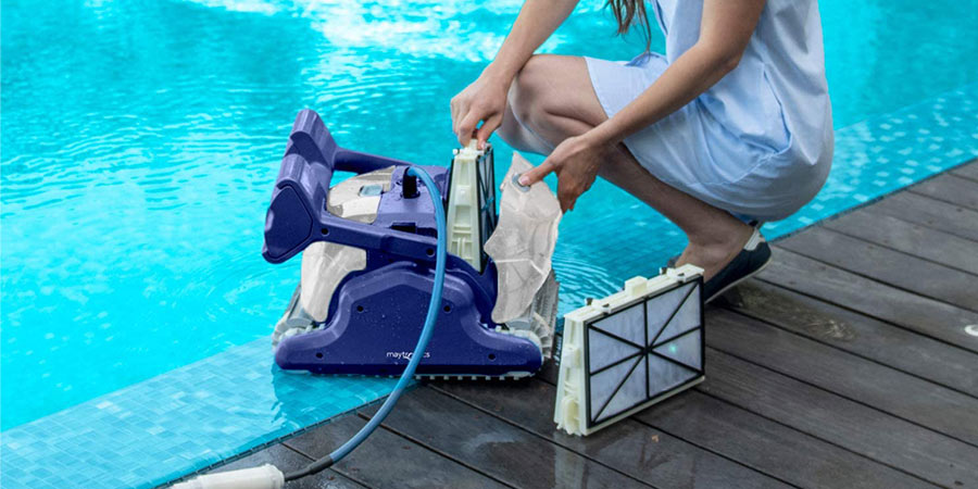 dolphin blue maxi 65 comprar