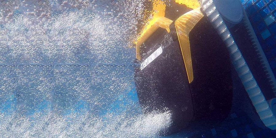 maytronics Dolphin E25