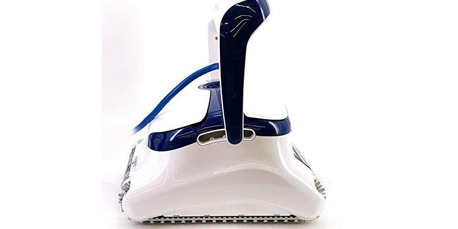Dolphin MAXIMUS X60 comprar