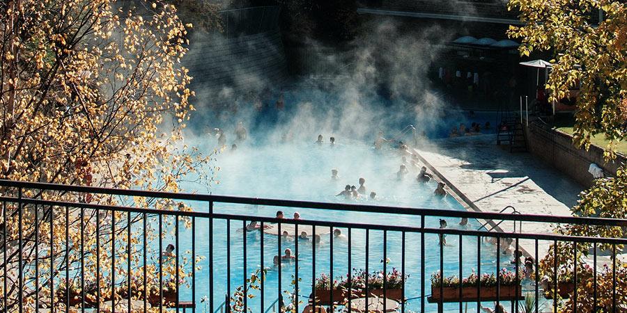 opiniones bomba de calor para piscina